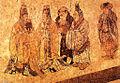 章懷太子墓壁畫禮賓圖.jpg