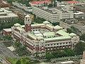 總統府景點.jpg