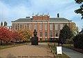 肯辛顿宫 Kensington Palace - panoramio.jpg