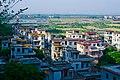 莲花山风光Scenery in GhuangZhou, China - panoramio (2).jpg