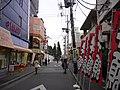 赤羽 - panoramio (6).jpg