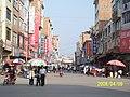 金象路-腐败街 - panoramio.jpg