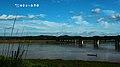 钟声散入五云端Jialing river - panoramio.jpg