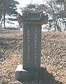 간석보(碩輔,8세)之 墓.jpg