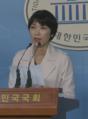 김정화대변인.png