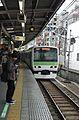 JR五反田駅 - panoramio.jpg