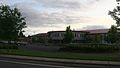 ---Image---Cottage Grove High.jpg