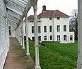 -2011-03-05 Southern Hill Hospital, Mundesley, Norfolk (5).jpg