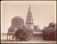 -Buddhist Temple, Agra- MET DP71336.jpg