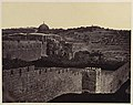 -Dome of the Rock, Jerusalem- MET DP320070.jpg