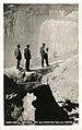 -IDAHO-B-0159- Snake River - Shoshone Falls (28253101512).jpg
