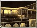 -Palace of the Dey of Algiers, Algeria- MET DP310801.jpg