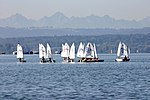 - Ammersee - Sailboats -.jpg