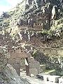 - panoramio (275).jpg