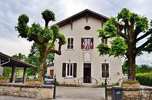 Habiter à Saint-Alban