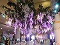 00783jfRefined Bridal Exhibit Fashion Show Robinsons Place Malolosfvf 43.jpg