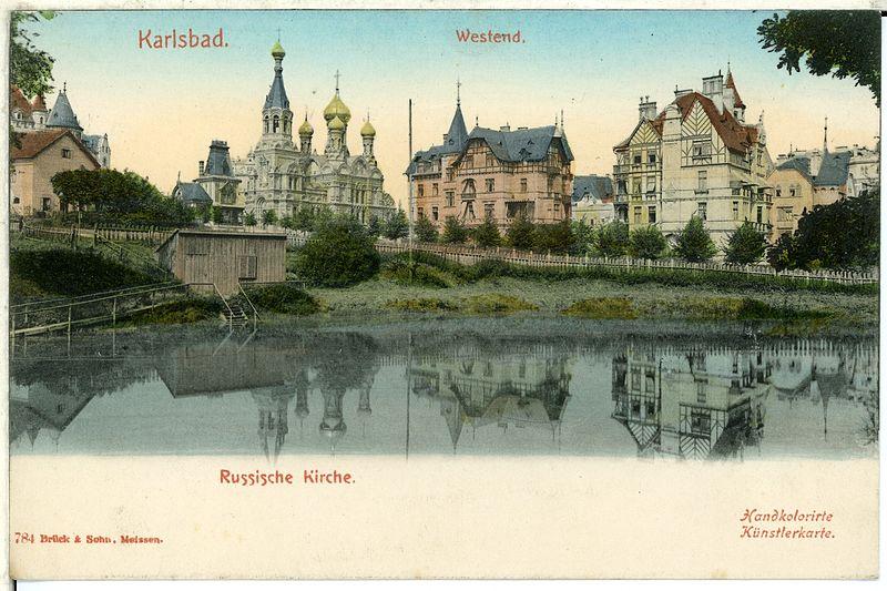 File:00784-Karlsbad-1898-Westend-Brück & Sohn Kunstverlag.jpg