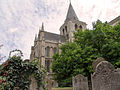 01-Rochester-Cathedral-013.jpg