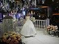 01188jfRefined Bridal Exhibit Fashion Show Robinsons Place Malolosfvf 43.jpg