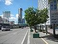 01864jfQuezon Avenue MRT Station North EDSA Buildings Eton Centrisfvf 17.jpg