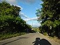0195jfPulo Roads Talacsan San Rafael Bulacanfvf 04.JPG