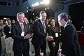 02.15 副總統出席「第25屆台灣精品獎頒獎典禮」 ,與貴賓握手致意 (32066018714).jpg