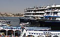 02016 05775 Nile in Luxor.jpg