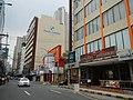 0209jfAdriatico Street Remedios Circle Buildings Malate Manilafvf 12.jpg