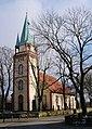 02170046 - Seelze - Martinskirche - 2005.JPG