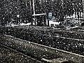 03.04.2012 - panoramio.jpg