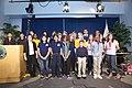 03312014 - Concept Charter Schools Student Art Exhibit opening (13545147513).jpg
