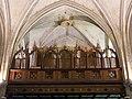 040 Col·legi de les Teresianes, capella.JPG
