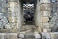 041 Sanctum with Linga, Candi Badut (25545450147).jpg