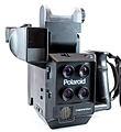 0442 Polaroid 403J (5873520272).jpg