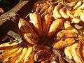 0495Common houseflies eating bananas in the Philippines 27.jpg