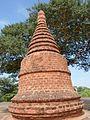 049 Bagan (8729669217).jpg
