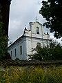 04 Касьцяневіцкі касьцёл езуїтаў 1763 г.JPG