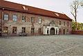 05-Storkow-Hofseite des Gebaeudes an der Westseite.jpg