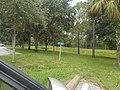 06-Westbound I-4 Rest Area; Polk County, FL.jpg