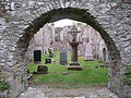 06. Bridgetown Priory, Co. Cork.jpg