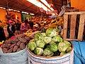 062 Puno Food Market Puno Peru 3332 (15141956972).jpg
