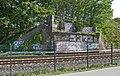 06445 Geldern Widerlager Venloer Bahn.jpg