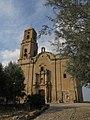 066 Església vella de Sant Pere (Corbera d'Ebre).jpg