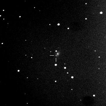 Observational astronomy - Wikiversity