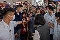 07.14 總統前往東港漁港漁產品直銷中心(華僑市場)振興產業行程 (50110817518).jpg