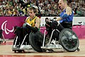 070912 - Josh Hose - 3b - 2012 Summer Paralympics.JPG