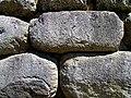 073 Inca Stone Machu Picchu Peru 2331 (14976856048).jpg