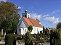 09-10-05-l4-Ans kirke (Silkeborg).jpg