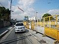 09082jfStage 7 Metro Manila Skyway Bonifacio Avenue Quezon Cityfvf.JPG