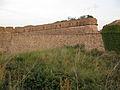 091 Castell de Sant Ferran.jpg